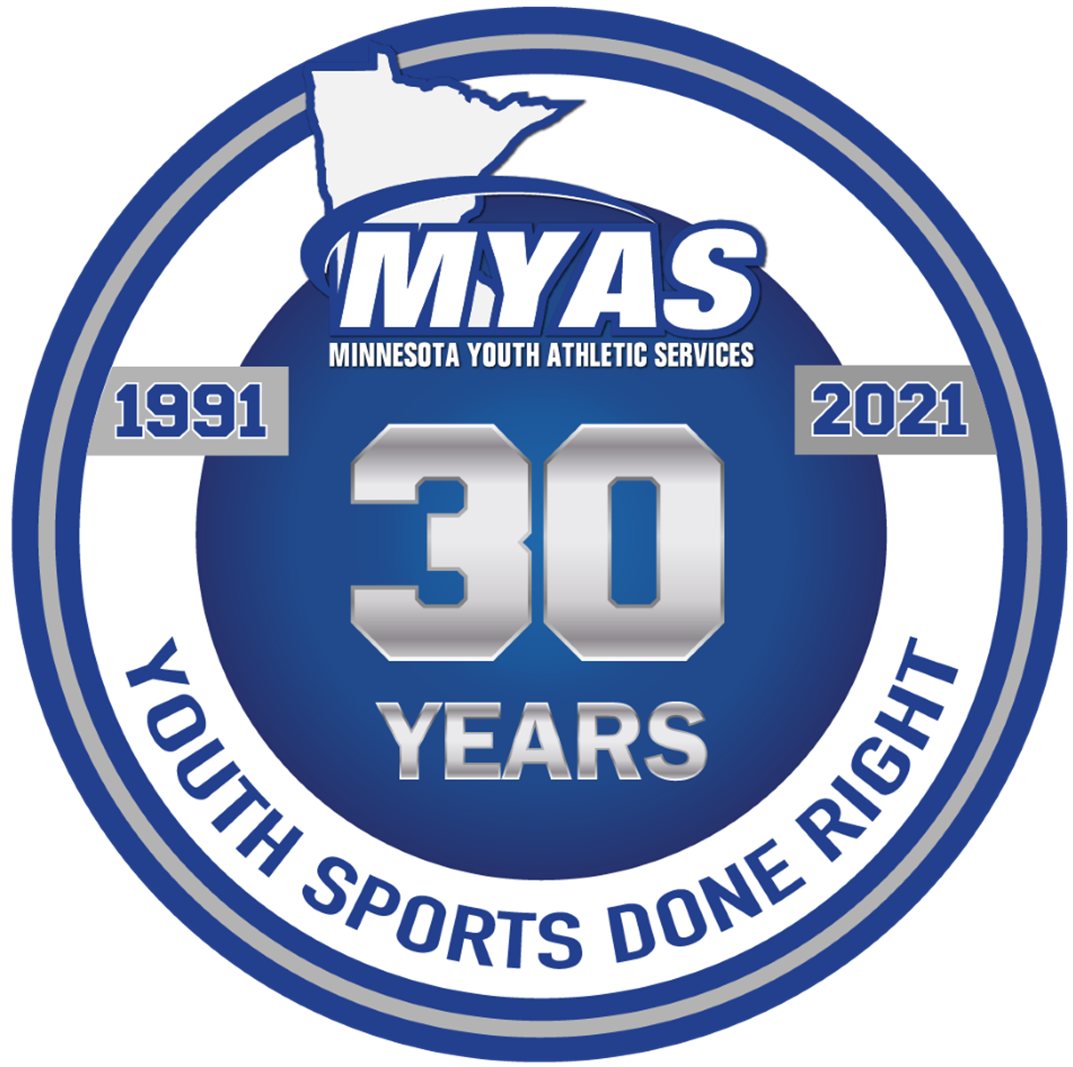 Minnesota Youth Athletics Services